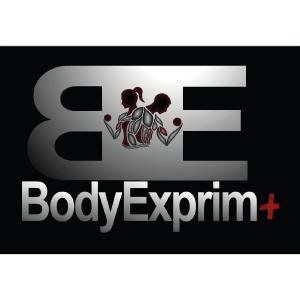 body-exprim