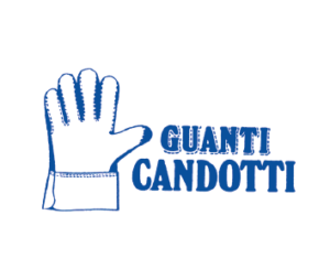 logo_guanticandotti_def