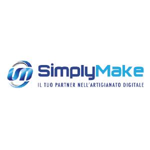 simplymake