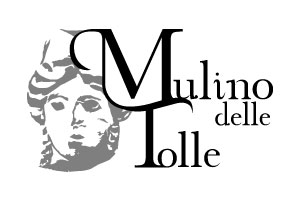 sponsor-mulino-tolle