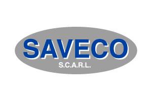sponsor-saveco
