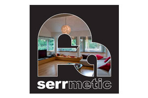 sponsor-serrmetic