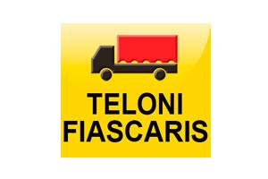 sponsor-teloni-fiascaris