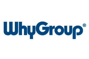 sponsor-whygroup