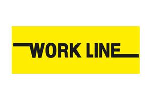 sponsor-work-line