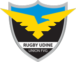 union-rugby-udine-fvg