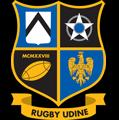 unionudine_logo