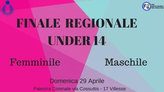 finale-regionale
