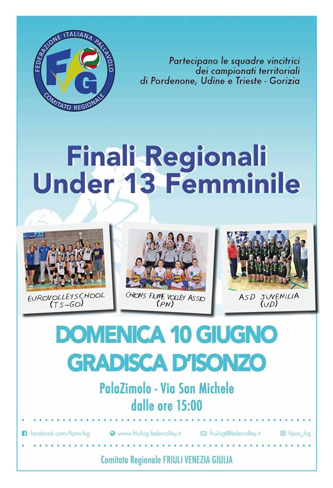 finaliregiuonali2018-_u13volley