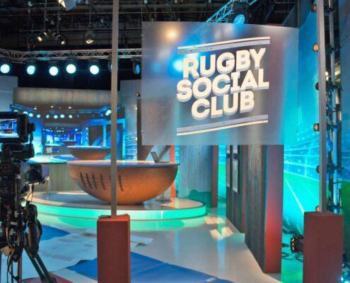 rugbysocialclub